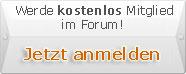 Mitglied im Forum werden